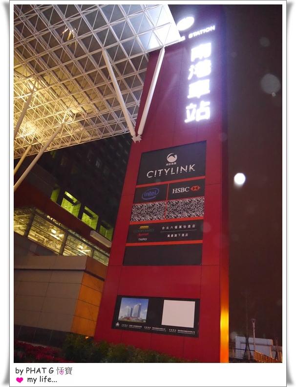 citylink 04.JPG