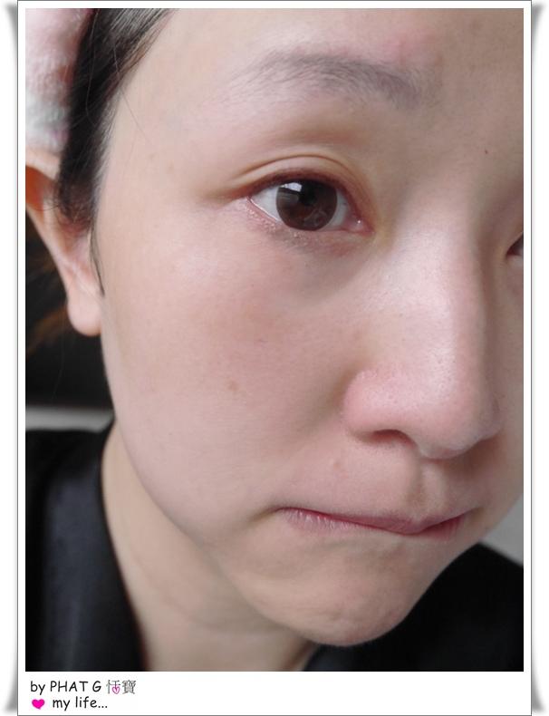 face 09.JPG