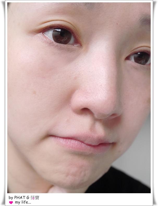 face 10.JPG