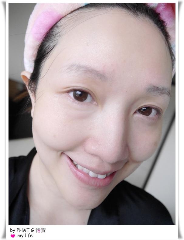 face 30.JPG