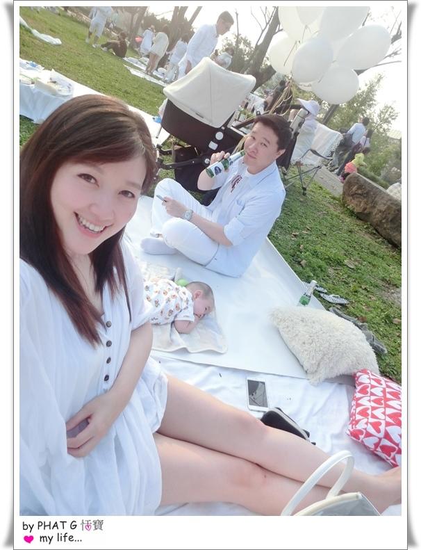 picnic 02.JPG