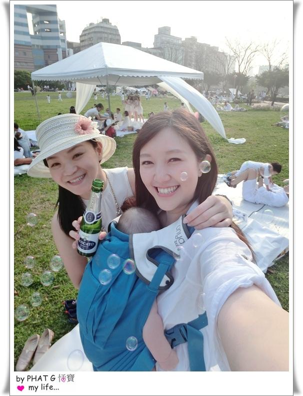 picnic 13.JPG