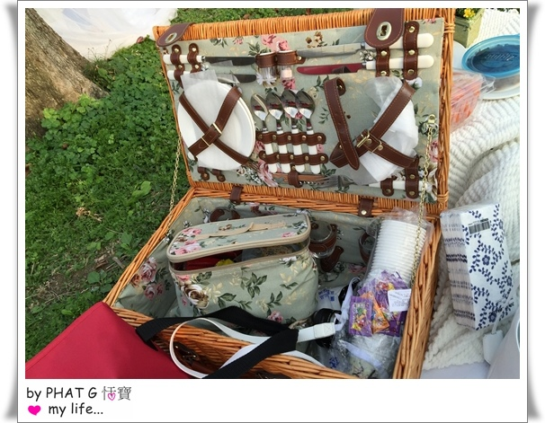 picnic 17.JPG