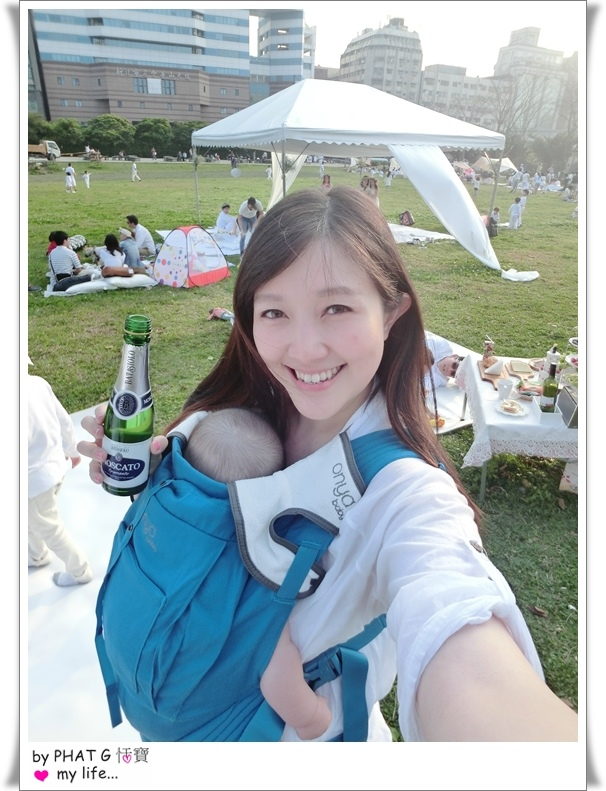 picnic 12.JPG