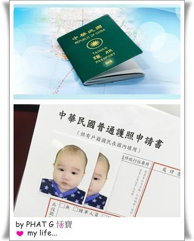 passport 12