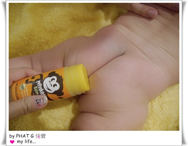 monkey 08.JPG