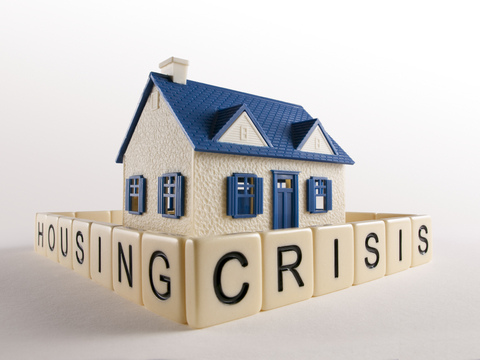 Housing-Crash-ends-2011.jpg