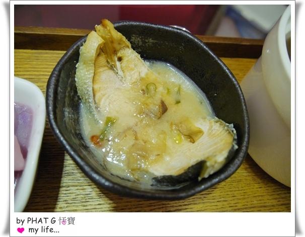福臨 13.JPG