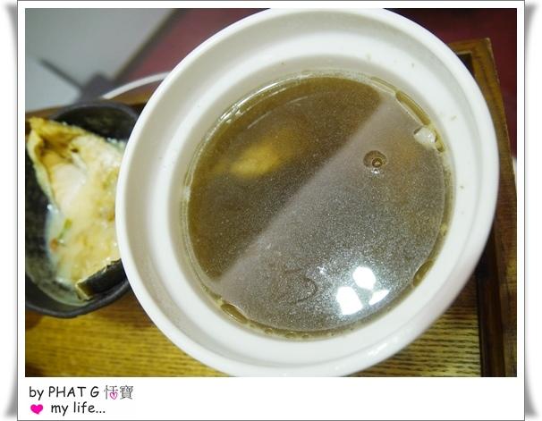 福臨 12.JPG
