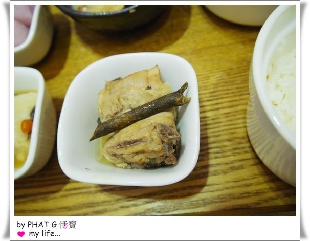 福臨 15.JPG