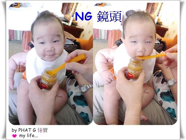 heinz NG comb.jpg