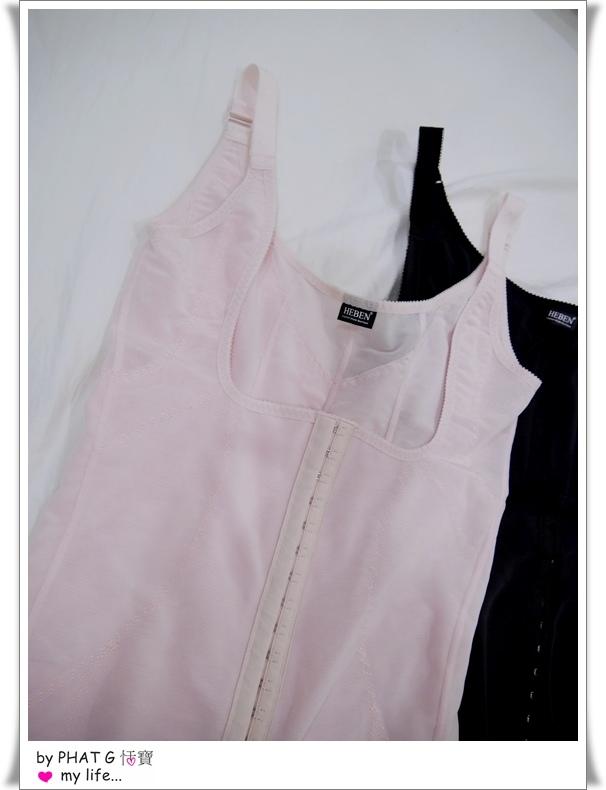 赫本塑身衣設計