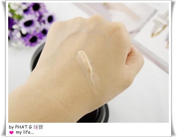 starsuki 09 (2).JPG