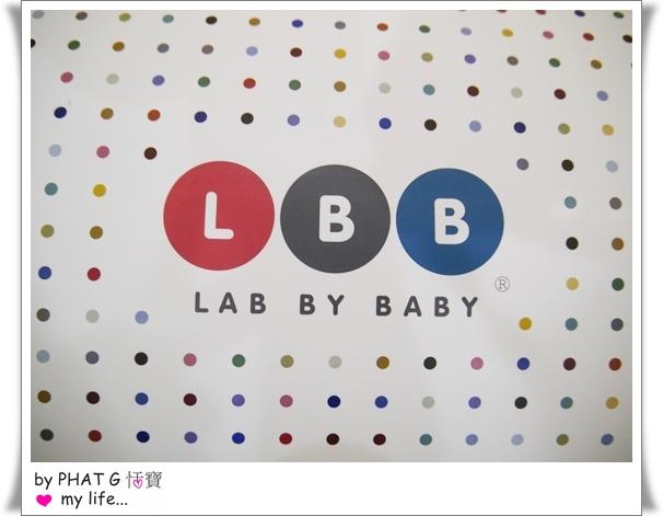 lbb 04.JPG
