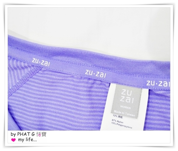 zuzai 15_batch.66.JPG