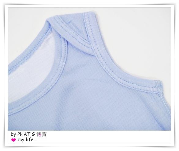 zuzai 19_batch.66.JPG