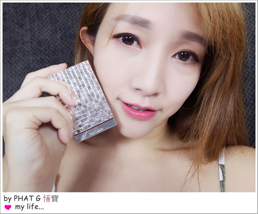 shiseido 40