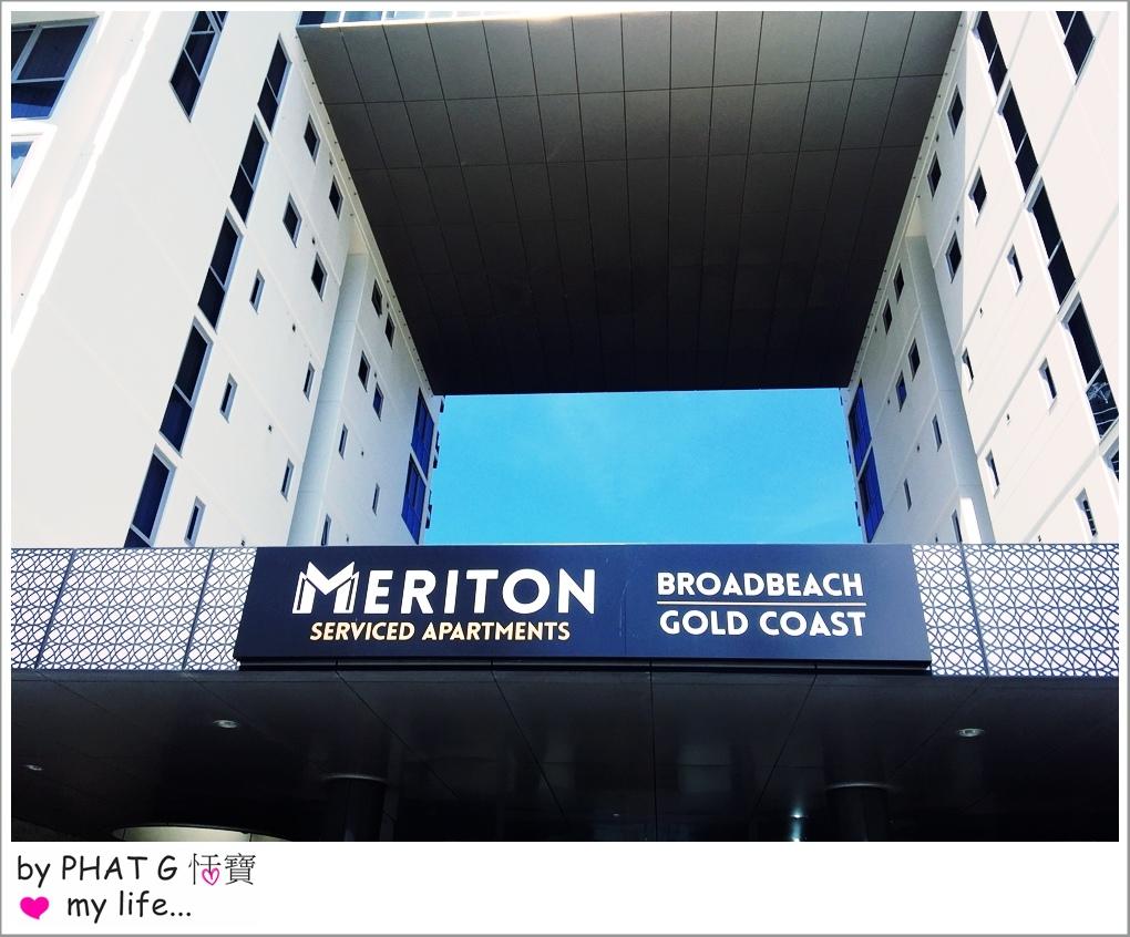 meriton 01