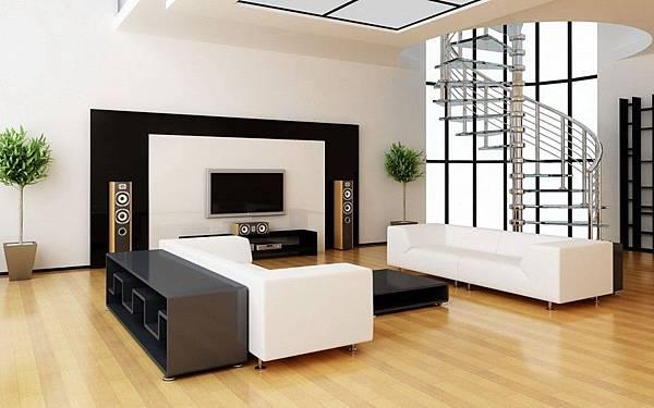 fabulous-interior-design-ideas-962x601