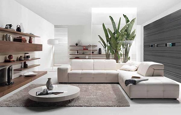 White-Living-Room-Interior-Design-Style