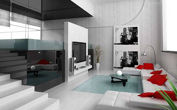 20140713interior-design