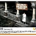 《德國09》Germany 09