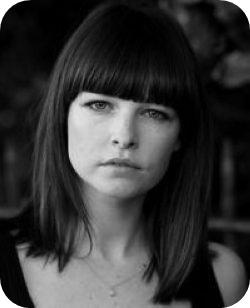 Amy Kirwan.jpg