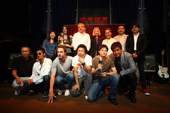 國際青年導演競賽得獎者.jpg