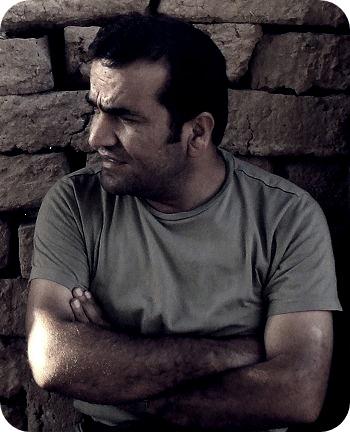 Shawkat Amin Korki.jpg