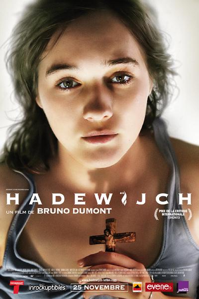 《十字迷情》Hadewijch