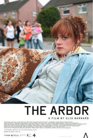 《我寫故我在》The Arbor