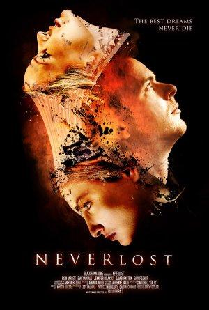 《噬夢真愛》Neverlost