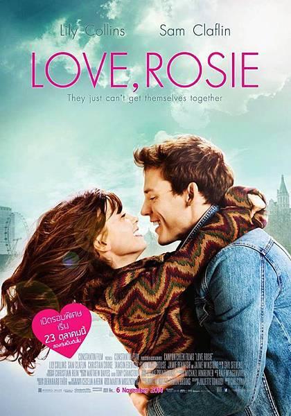 love_rosie_new_international_poster_b_jposters-love-rosie-poster
