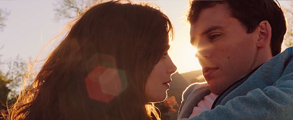 love-rosie-trailer-2