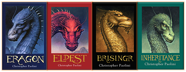 the_inheritance_cycle