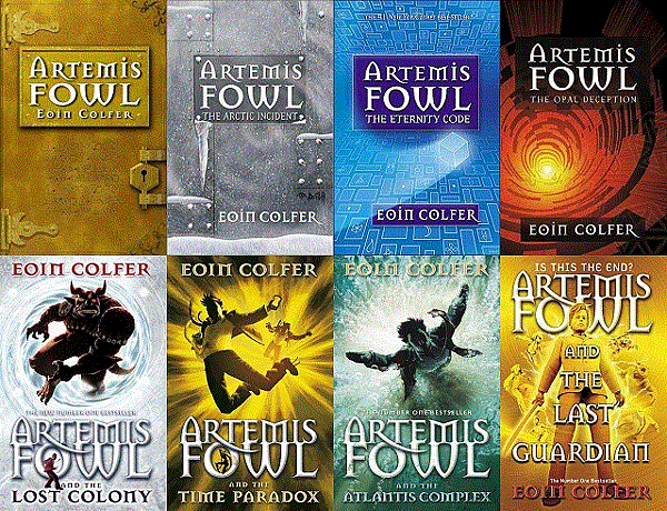 Artemis-Fowl-Series-Book-1-8