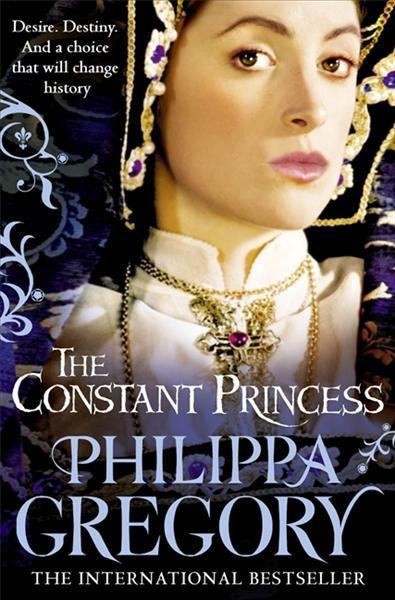 the-constant-princess