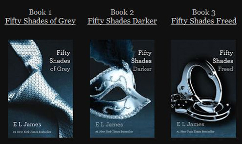 50-Shades-of-Gray-Books