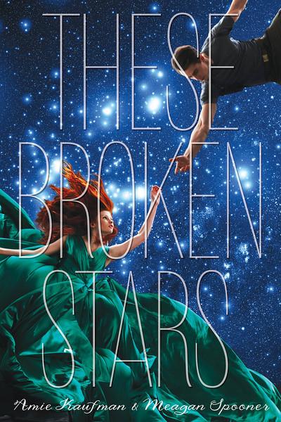 These-Broken-Stars