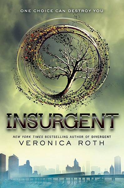 insurgent_cover__span