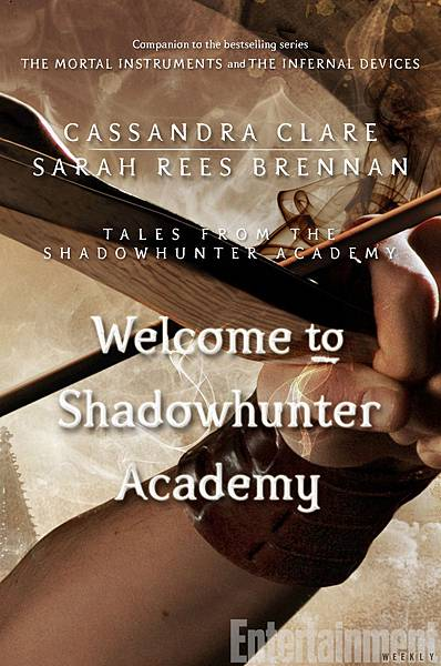 shadowhunter-academy-01