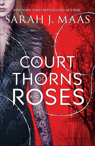 A_Court_of_Thrones_and_Roses