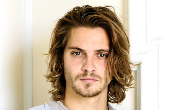luke-grimes-cast-in-fifty-shades-of-grey