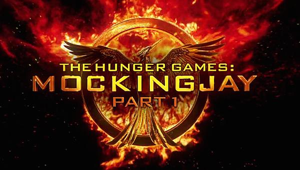 the-hunger-games-mockingjay-part-1-banner