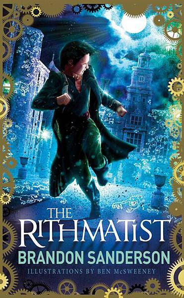 RithMatist-Cover1