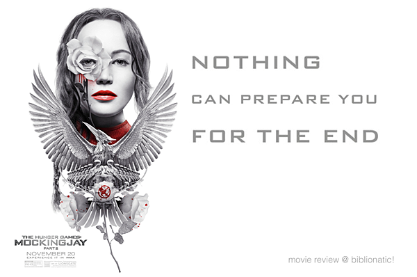 Mockingjay part 2 movie review.png