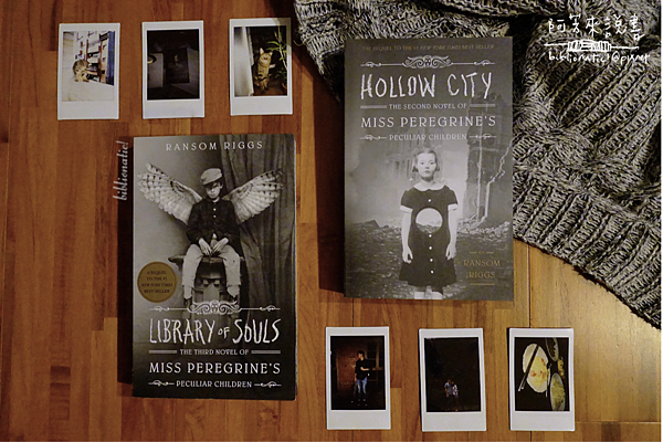 Hollow City cover.png