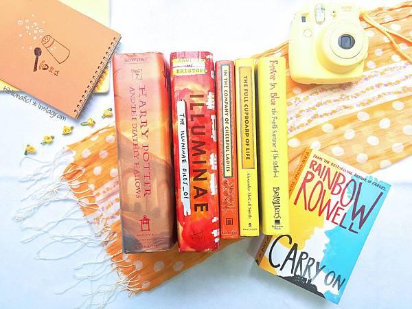 orange and yellow.jpg