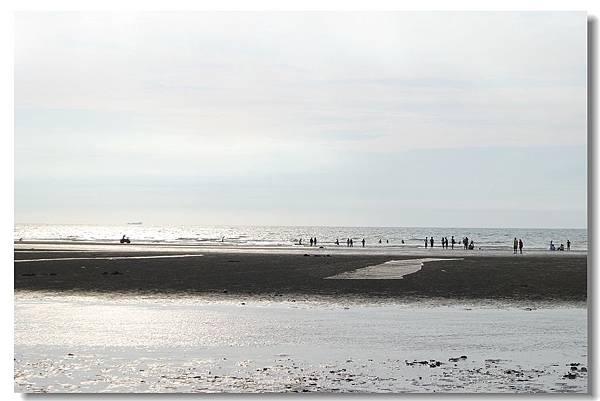 beach 5.jpg