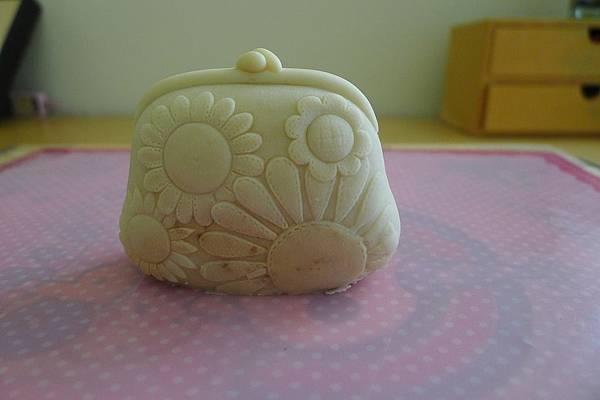 蜂蜜燕麥皂.jpg